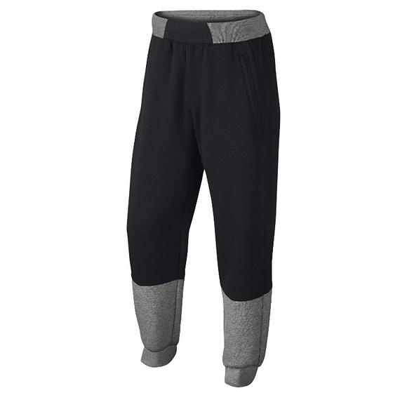 6b0be249416e90 Nike Air Jordan Varsity Jogger Pants. M 5a511ae19a9455e925016435